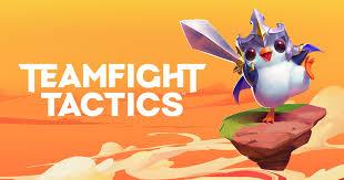 Teamfight Tactics | <b>League of Legends</b> Auto-Battler Game Mode ...