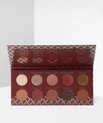 <b>ZOEVA Spice Of Life</b> Palette at BEAUTY BAY
