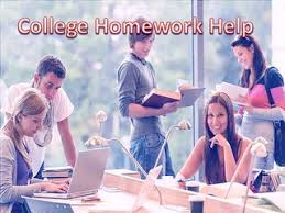 homework business help economics scope The Princeton Review