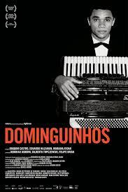 Image result for dominguinhos