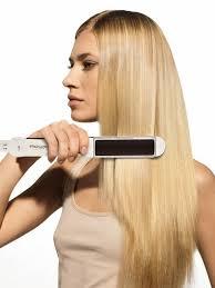 Утюжок для <b>волос Rowenta</b>: как разобрать <b>выпрямитель</b> ...
