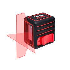 Купить <b>Построитель лазерных плоскостей ADA</b> Cube MINI Basic ...