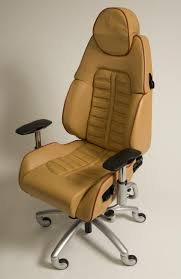 comfortable chair for office. Top 5 Most Comfortable Office Chairs RaceChairs Takes The Seats From Actual Ferraris Lamborghinis Maseratis And Other Exotic Cars Chair For