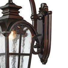 <b>Уличный настенный светильник Favourite</b> Bristol 2036-1W купить ...