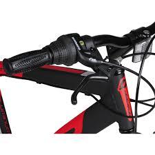 Hyper <b>700c</b> Men's SpinFit Hybrid Bike - Walmart.com