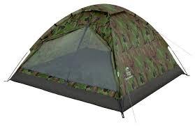 <b>Палатка Jungle Camp Fisherman</b> 2 — купить по выгодной цене на ...