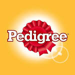 Images & Illustrations of pedigree