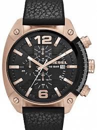 Купить <b>часы Diesel</b>, каталог и цены на наручные <b>часы</b> Дизель