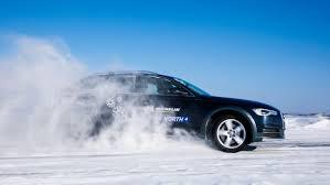 <b>MICHELIN X</b>-<b>ICE</b> NORTH 4 - исключительный контроль на зимних ...