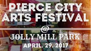 calls for artists springfield regional arts council call for artists pierce city arts festival
