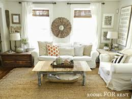Rugs In Living Rooms New Jute Rug In The Living Room Rooms For Rent Blog Exclusive