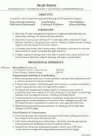 job resume sample team leader resume sample bpo team manager   job resume sample restaurant manager resume examples team leader resume sample bpo