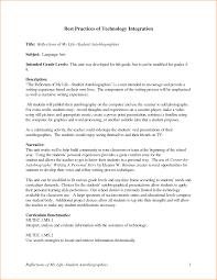 autobiography example basic job appication letter verwante zoekopdrachten voor autobiography examples