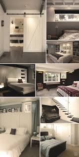 1000 ideas about basement lighting on pinterest basements unfinished basements and lighting system bedroomknockout carpet basement family room