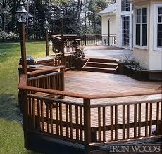 epay wood decking tiles ipe decking  iron woods ipe decking  ipe decking