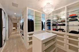 collect this idea walk in closet for men masculine closet design 9 architecture awesome modern walk closet