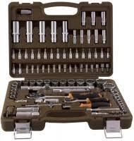 <b>OMBRA</b> OMT94S12 – купить <b>набор инструментов</b>, сравнение цен ...