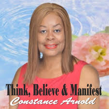 Think, Believe and Manifest Show