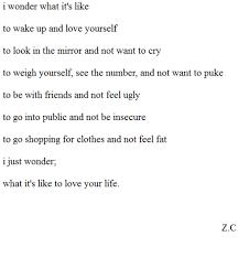 Sad Quotes About Life Tumblr | Quotes via Relatably.com