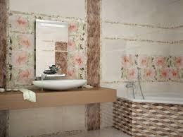 Декоративные элементы <b>Керамическая плитка</b> Гардения ...