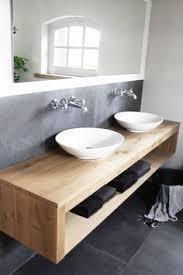 Деревянный дом ванные: лучшие изображения (23)   Ванная ...