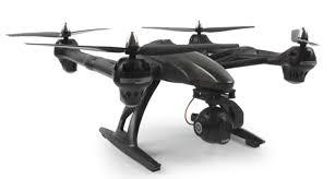 Радиоуправляемый <b>квадрокоптер Jin</b> Xin <b>Da</b> Pioneer Knight 2MP ...