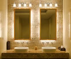 lighting bathroom mirror houzz mirrors contemporary bathroom lighting ideas  at okdesigninteriorcom