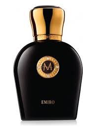 <b>Emiro</b> Moresque аромат — аромат для мужчин и женщин 2015