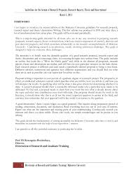 water resources essay   get help from custom college essay writing    water resources essay jpg