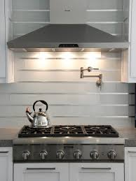 kitchen backsplash stainless steel tiles: tags neutral photos kitchens middot other spaces middot industrial metal barstools