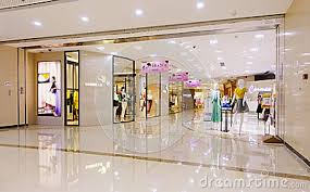 Image result for shopping mall fashion