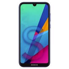 Buy <b>Honor 8S 32GB</b> Blue 4G Dual Sim Smartphone – Price ...