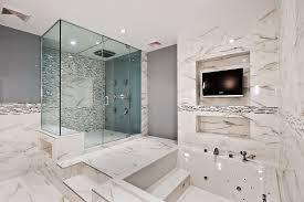 pics of bathroom designs: collect this idea  marble bathroom design ideas