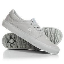 Купить <b>женская</b> обувь <b>DC Shoes</b> в интернет-магазине Lookbuck ...