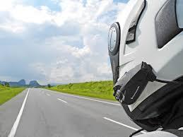 Do you use a <b>mobile phone</b> while riding? - <b>Motorbike</b> Writer