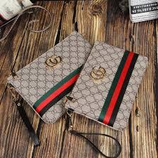 <b>Autumn</b> and winter <b>new social</b> small gang handbag <b>men</b> women ...