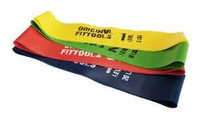 <b>Original</b> Fit.Tools купить в интернет-магазине SPORT78.RU с ...