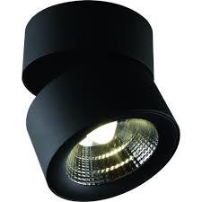<b>Спот Divinare 1295/04</b> PL-1 черный — купить в интернет ...