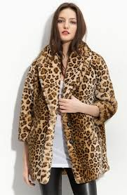 to <b>add</b> to my leopard addiction   My Leopaaaaa Obsession   Одежда ...