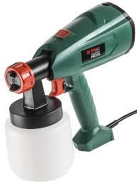 <b>Краскопульт Hammer flex PRZ350</b>: купить за 3119 руб - цена ...