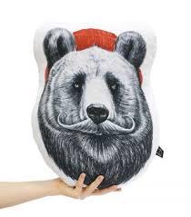 Медведь в Шапке, Мужская <b>Одежда</b> Санкт-Петербург