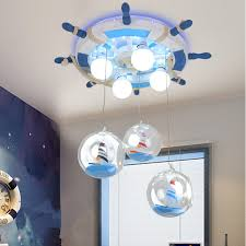 baby boy ceiling light baby bedroom ceiling lights