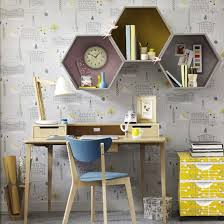 retro home office home office decorating retro decorating ideas retro inspired home decor retro decor antique inspired furniture