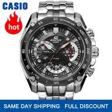 <b>Best</b> value lige <b>men watch</b>
