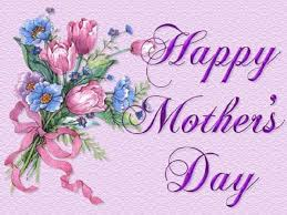 Image result for gifs,birds,happy mother's day