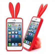 <b>Чехол</b> (<b>клип</b>-<b>кейс</b>) APPLE Clear Case, для Apple iPhone 11 ...