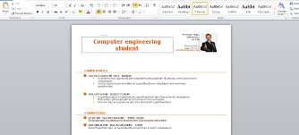 resume template enchanting microsoft templates  79 enchanting microsoft resume templates
