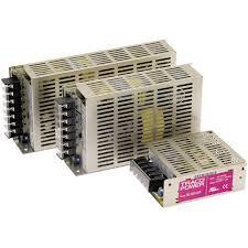 TracoPower TXL 035-1212D <b>35W</b> 12V <b>Dual Output Switch</b> Mode ...