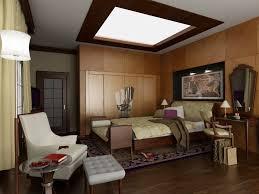image of art deco style bedroom nouveau bedroom furniture deco art art deco bedroom furniture art deco antique