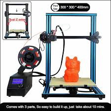 eBay #Sponsored <b>A10S 3D Printer</b> Aluminum Prusa I3 Upgrade ...